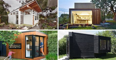 backyard office building 7 exles of backyard buildings that make a great place