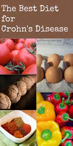 crohn s disease and diet elimination and reintroduction crohn s disease diet and nature