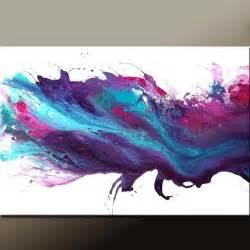 contemporary abstract art best images collections hd for