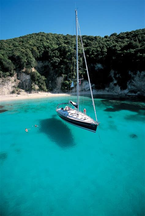sailing from greece best 20 sailboats ideas on pinterest sailing boat