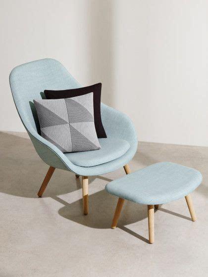 Skandinavische Sessel by Skandinavische Sessel Deutsche Dekor 2018 Kaufen