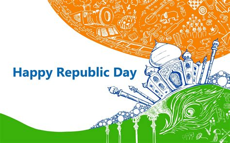 india republic day 26 january republic day of india 2014 hd wallpaper