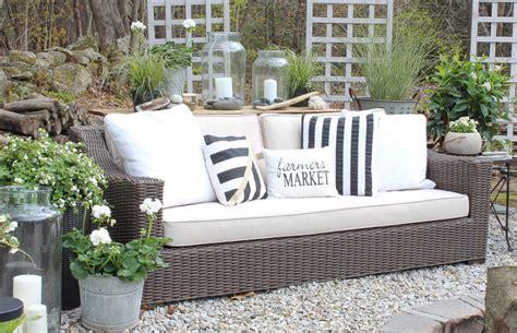patio furniture decorating ideas outdoor furniture decorating ideas best home design 2018
