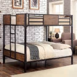 Metal And Wood Bunk Beds 25 Best Ideas About Metal Bunk Beds On Industrial Bunk Beds Metal Bed And