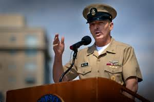 mcpon to sailors we must solve sexual assault together