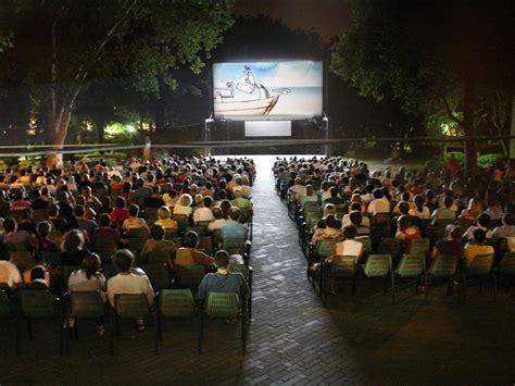 cinema gabbiano il 27 agosto al cinema gabbiano di senigallia