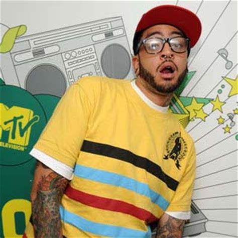 download mp3 song billionaire bruno mars travis mccoy we ll be alright lyrics mp3 ringtones