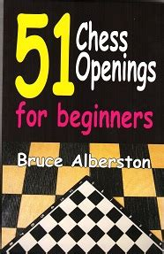 chess this book includes chess for beginners chess for books 51 chess openings for beginners chess books cardoza books