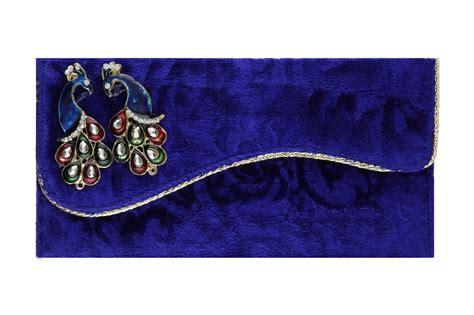 Indian Wedding Card Envelope Design by Indian Wedding Envelope Decoration Www Pixshark
