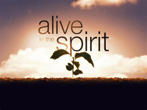 christ alive church