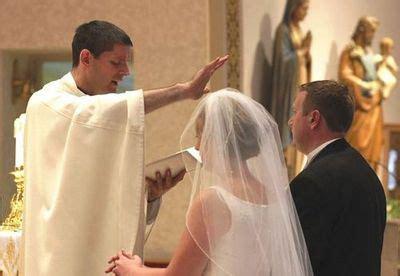 imagenes matrimonio catolico el matrimonio esta es nuestra fe