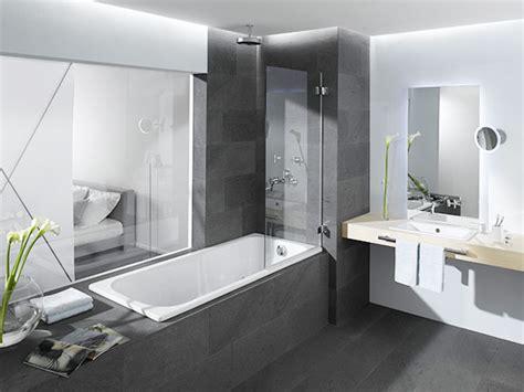 rifacimento vasche da bagno sostituzioni vasche da bagno termoidraulica mario