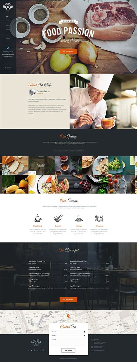 layout web ideas 15 great website layout ideas for inspiration