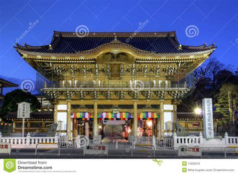 imagenes de narita japon puerta de tan lunes templo de narita san cerca de tokio