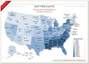 us map population by state get the facts american population by state