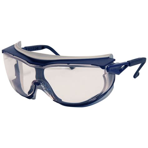 Comfortable Furniture Uvex Skyguard Clear Lens Pf Cusack