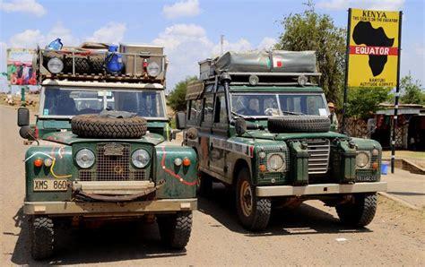 land rover kenya 17 best images about defender safari on pinterest africa
