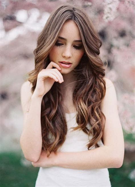 romantic hairstyles down 35 best wedding hairstyles for long hair find the
