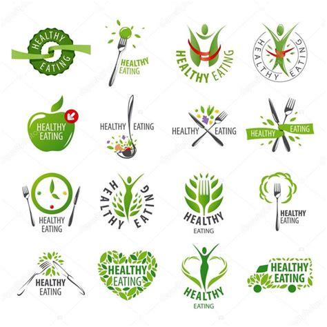 logotipos de cocina m 225 s de 20 ideas incre 237 bles sobre logos de comida en