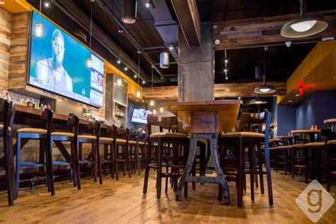 top bars in nashville top sports bars in nashville nashville guru