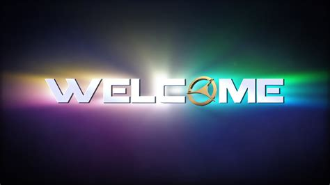 trance music lovers in thailand welcome trance music lovers youtube