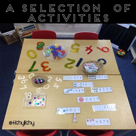new year number activities eyfs new year number activities eyfs 28 images 10 images