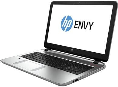 hp laptop software free hp envy 15 notebook pc driver software for