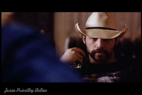 everest film jason priestley jason priestley online screen caps movies the highwayman