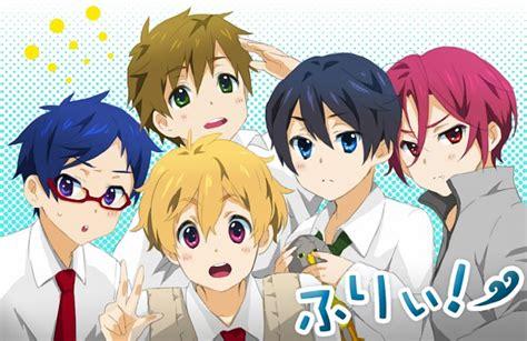 Anime Free by Kawaii Free Kawaii Anime Fan 35581622 Fanpop