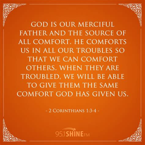 Verses About God Comforting Us by 89 Best Images About Bible Verses On