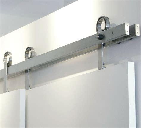 Bypass Closet Doors Lowes Bypass Closet Door Hardware Lowes Home Design Ideas