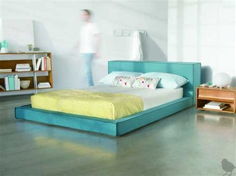 what is a double bedroom double beds bedroom inspiration freshome com