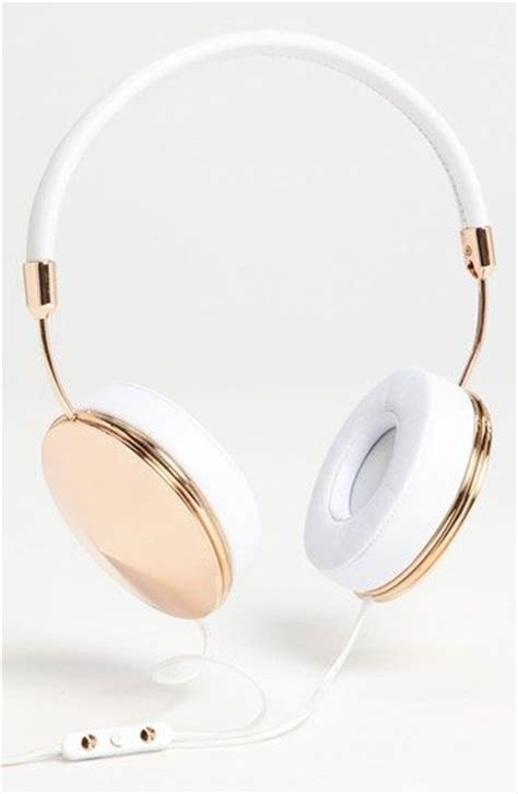 frends headphones beautiful sound best 25 white headphones ideas on pinterest cute