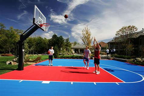 backyard basketball hoops top 10 best portable basketball hoop reviews