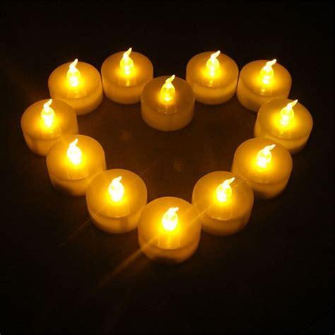 grossisti candele acquista all ingrosso batteria lanterne candela da