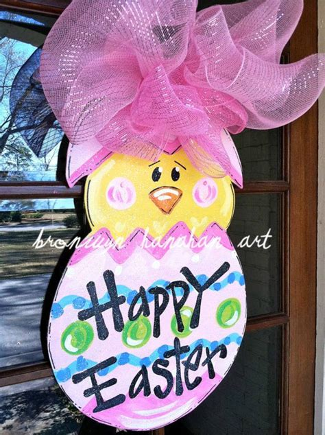 Easter Bunny Artist Yard Woodworking 17 Best Images About Easter Yard Wood On