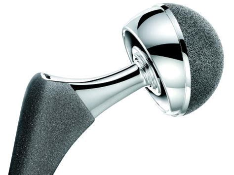 dupuy metal on metal hip replacement nationwide personal
