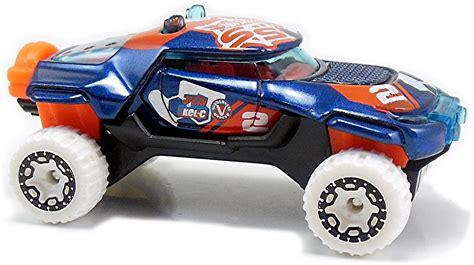 Hotwheels Terrain terrain 67mm 2016 wheels newsletter