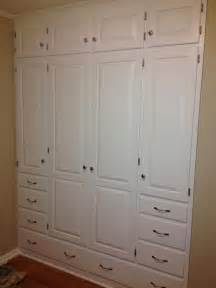 Built In Bedroom Wall Units Built In Bedroom Wall Units Custom Cabinet Wall Bedroom Storage Ideas Bedroom