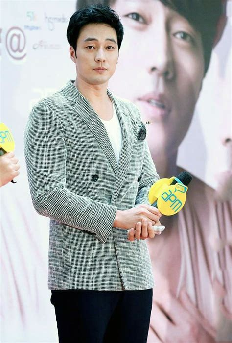 so ji sub best korean drama 278 best so ji sub images on pinterest korean actors so