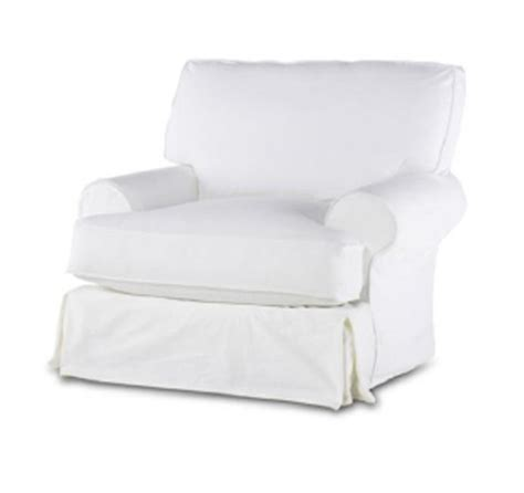 White Comfy Chair White Comfy Chair 28 Images December 2011 A Bit Of Me