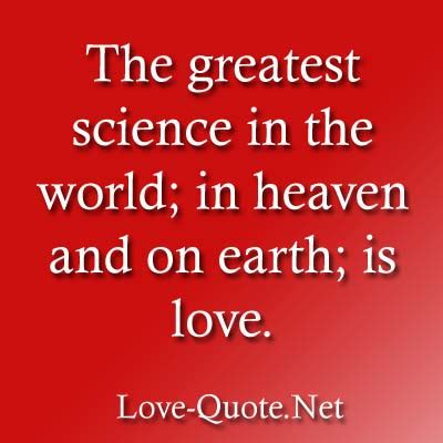 heavens on earth the scientific search for the afterlife immortality and utopia books quote