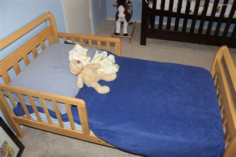 curious george bedroom ideas for an inexpensive curious george bedroom frugal