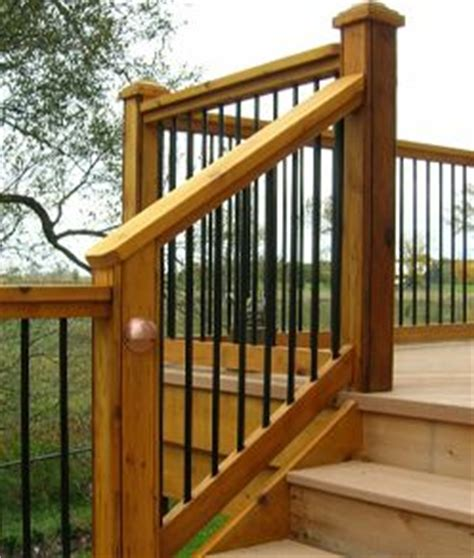 29 best images about iron railings on wrought