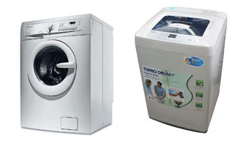Mesin Cuci Otomatis Electrolux saya berbagi mesin cuci kesayangan ibu rumah tangga
