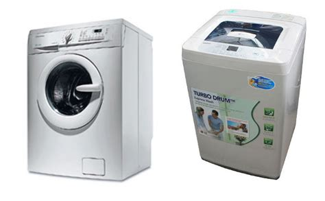 Berapa Mesin Cuci Electrolux saya berbagi mesin cuci kesayangan ibu rumah tangga