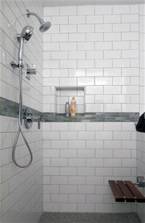 Carrelage Metro 445 by 34 Best Images About Floor Tile Trim On Shower Wall On