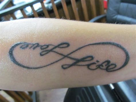 infinity tattoo shop 25 best tattoo ideas and designs images on pinterest