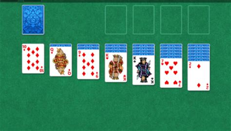 microsoft solitaire windows 7 | get help in windows 10