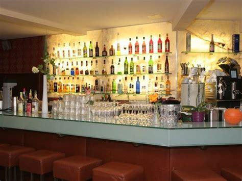 bar für wohnzimmer elegante bar in der city in freiburg mieten partyraum